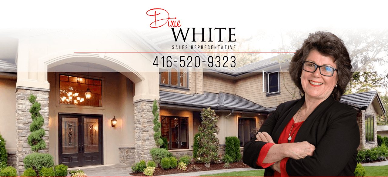 Dixie White Realtor